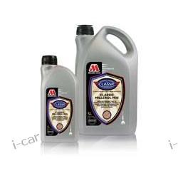 Millers Oil CLASSIC 20w50 5L- POZNAŃ