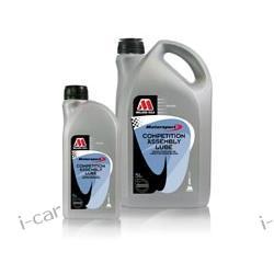 Millers Oil Motorsport olej do składania1L