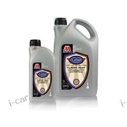 Millers Oil CLASSIC 20w50 5L - POZNAŃ