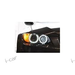RINGI ŻARÓWKA LED BMW E60 E63 E70 E71 E82 E87 E9