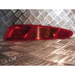 Alfa Romeo GT coupe prawa lampa ORYGINAŁ