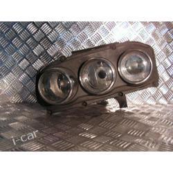 Alfa Romeo 159 lewa lampa ORYGINAŁ