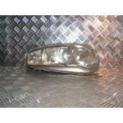 Alfa Romeo 147 prawa lampa ORYGINAŁ