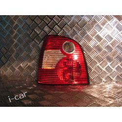VW Polo lewa lampa ORYGINAŁ