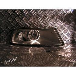 Ford Galaxy prawy halogen ORYGINAŁ
