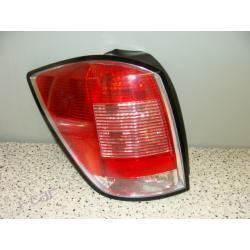 Opel Astra III Kombi Lewa LAMPA TYŁ ORYGINAŁ
