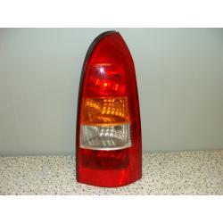 Opel Astra II Kombi PRAWA LAMPA TYŁ ORYGINAŁ