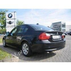 BMW e90 LEWA ładna lampa tył ORYGINAŁ