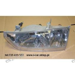 REFLEKTOR FORD WINDSTAR 96-98 LAMPA Lewa
