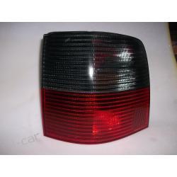 VW PASSAT B5 KOMBI - lewa oryginalna lampa tył- PŃ