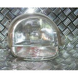 Renault TWINGO prawa lampa ORYGINAŁ