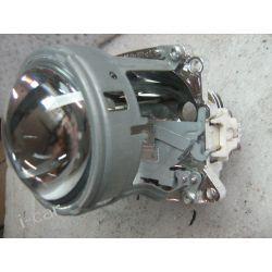 soczewka bi-xenon ksenon BMW3 do przeróbek lub naprawy reflektorów
