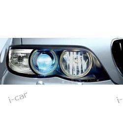 naprawa i regeneracja lamp BMW e39
