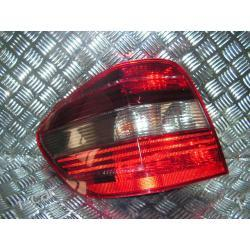 LEWA LAMPA MERCEDES  ML  W164