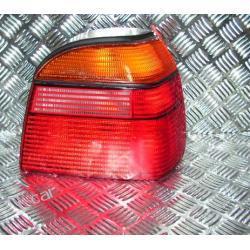 Golf III prawa lampa HELLA ORYGINAŁ