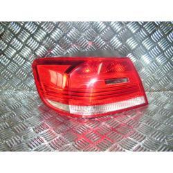 BMW E93 cabrio lewa lampa ORYGINAŁ