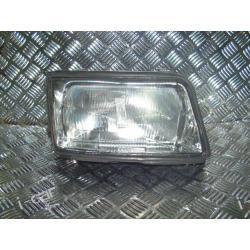 AUDI 100 1990-94 prawa lampa