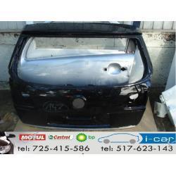 VW PASSAT B6 kombi KLAPA TYŁ