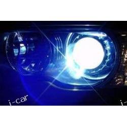 przetwornica Audi A4 xenon Bi-Xenon nowa ORYGINAŁ