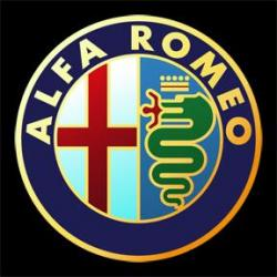 ALFA ROMEO 145 zestaw olej MOTUL + filtry - FV
