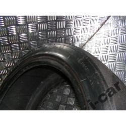 Michelin 24/64 R18 wyścigowe opony 2szt  POZNAŃ