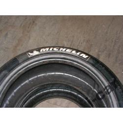 opony Michelin 24/64-18 sport wyścigi 1/4 mili FV