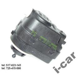 PEUGEOT 107 silniczek regulacji lampy POZNAŃ - FV