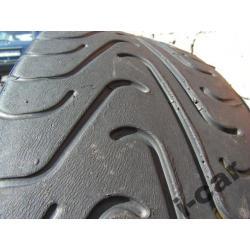 Pirelli p zero corsa WYCZYNOWE 205/50 R17 komplet