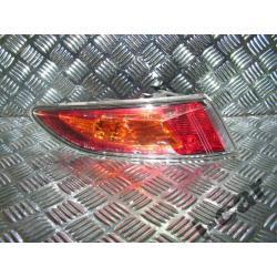 Honda CIVIC  LEWA lampa tył-ORYGINAŁ-Poznań