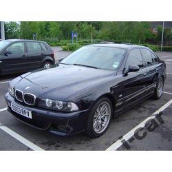 BMW X5  xenon - palnik xenon ksenon żarówki - FV