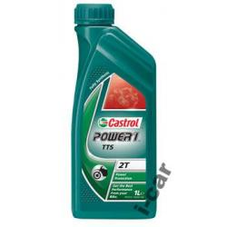 CASTROL Power 1 Racing 2T 1l - Poznań - FV