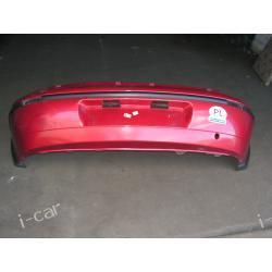 Fiat BRAVA zderzak tył tylni oryginał