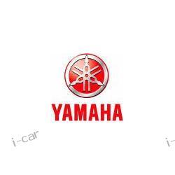 Filtr oleju yamaha XVS650 XVS 650 Drag Star