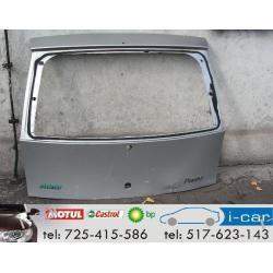 Fiat PUNTO II klapa tył ORYGINAŁ