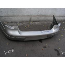 VW Passat B6 sedan zderzak TYL ORYGINAŁ
