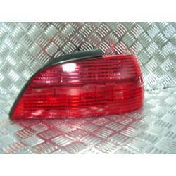 Peugeot 406 lift lampa prawa tył ORYGINAŁ