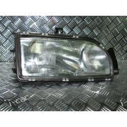Ford Sierra prawa lampa ORYGINAŁ