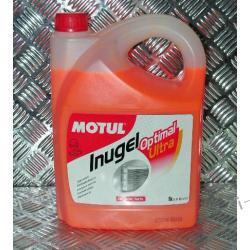 Motul INUGEL -54 C - koncentrat płyn chłodniczy