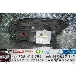 Ford MONDEO kompletny xenon ORYGINAŁ - FV