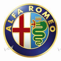 HALOGEN, HALOGENY Alfa Romeo 145/146 - żarówka H3