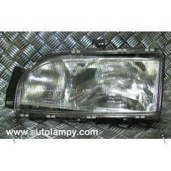 Ford Sierra lewa lampa ORYGINAŁ