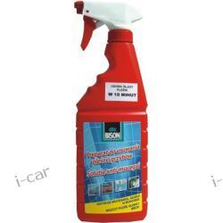 Mildew Spray - Spray Przeciw Grzybom 250ml
