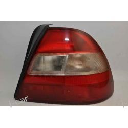 HONDA CIVIC 5 Drzwi 98> lampa PRAWA