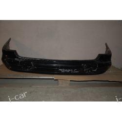 Mercedes C-klasa kombi 00-> ORYGINAŁ zderzak