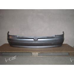 Opel ASTRA II G zderzak tył HB