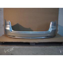 Mazda 6 Kombi zderzak tyl