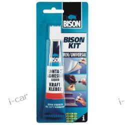 Bison Kit - Klej Kontaktowy 50ml