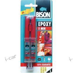 Epoxy 5 min - Klej Epoksydowy 5 minut 24ml