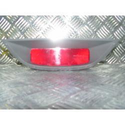 Renault Thalia lampa stopu ORYGINAŁ