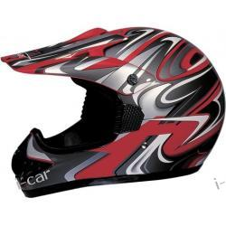 KASK Quad Cross Enduro Kros MAX 606-1